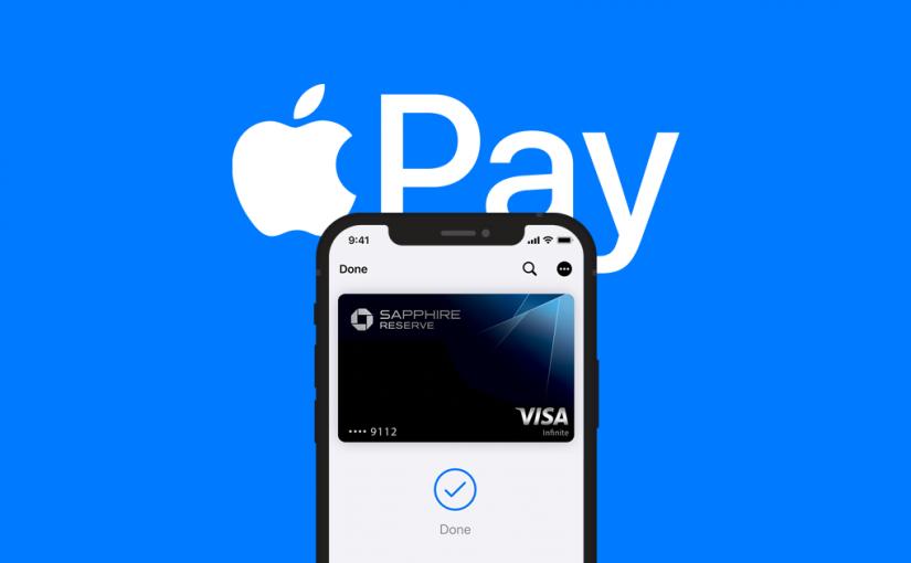 Fremtidens betalingsmetoder